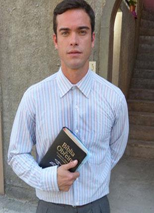missionário-elias