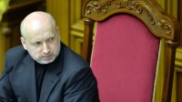 Em meio a crise social e política, Ucrânia escolhe pastor evangélico para comandar o país interinamente