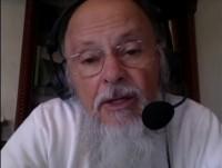 """Bispo Edir Macedo lança jejum de TV e rádio para que fiéis da Igreja Universal """"fiquem fora da Copa""""; Assista"""