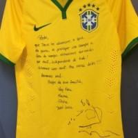 neymar-camisa-recado-familia