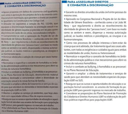 programa-governo-marina-silva-lgbt