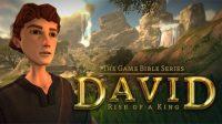 jogo-história-davi
