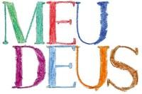 Quem é Deus? Crianças de nove religiões diferentes dão suas impressões sobre a figura divina; Confira