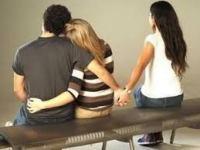 Com maioria cristã, Brasil e México lideram ranking de adultérios em lista com 21 países