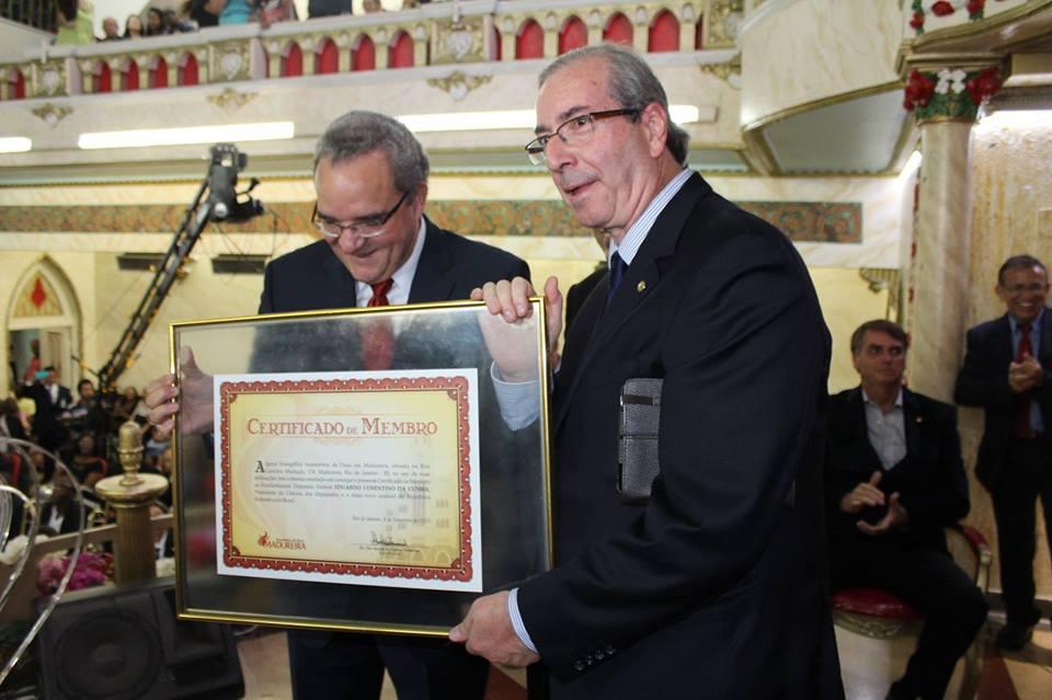 Resultado de imagem para bispo evangelico na câmara dos deputados do brasil