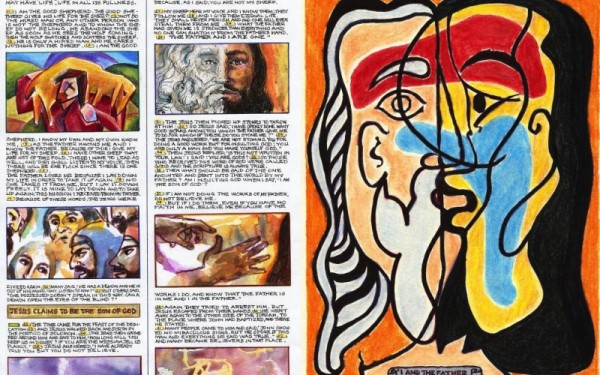 biblia dino mazzoli2