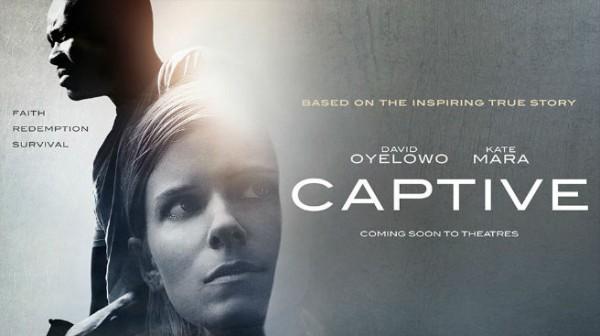 Cartaz do filme que estreia nesta sexta, 18 de setembro, nos Estados Unidos