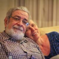 Reverendo Augustus Nicodemus e esposa sofrem grave acidente de trânsito