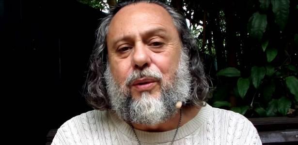 Pastor Caio Fabio