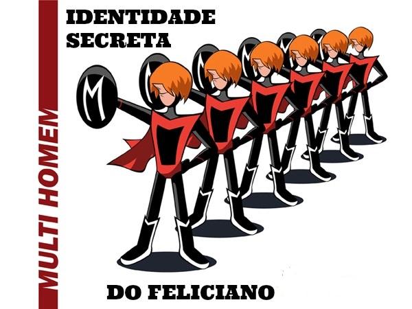Feliciano onipresente14
