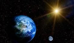 Resultado de imagem para Brasil, arca evangélica deste planeta, .