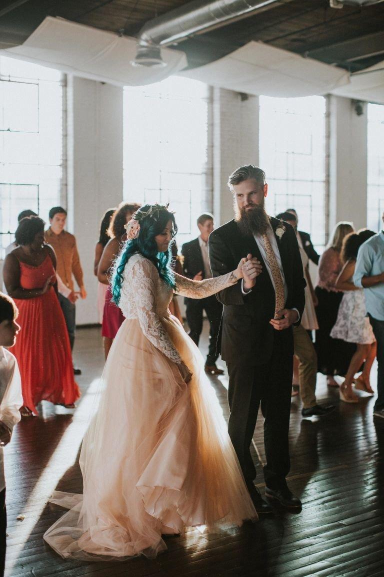 Casamento Casamento Karen e Johnny Catedral Nossa