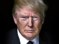 """Trump: """"A Igreja Precisa de Mais Poder""""!"""