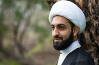 xeique-mohammad-tawhidi-islamismo.jpg?fit=200%2C132&ssl=1