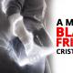 Black Friday Cristã: confira detalhes da segunda edição da maior promoção de cursos bíblicos já feita
