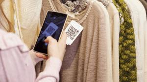 Conectar a clientes y socios comerciales con la información que desean y necesitan