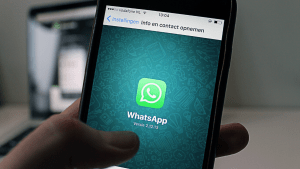 PyMEs y Emprendedores: 7 consejos para vender por WhatsApp