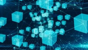 Blockchain y GS1 en la cadena alimentaria: una revisión de la posibilidades y retos