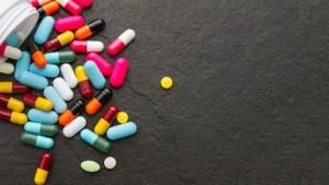BarCode: decodificando el misterioso mundo de las drogas falsificadas