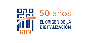 50 años del GTIN: El Origen de la Digitalización
