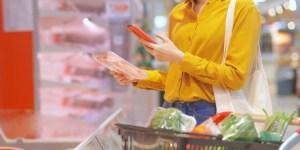 Datos precisos: optimizando operaciones y creando confianza en los consumidores