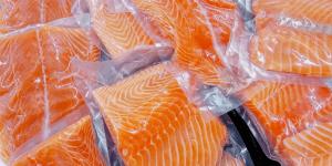 Lee más sobre el artículo GS1 US: Trazabilidad en la Industria Pesquera