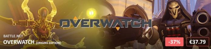 overwatch-origins-edition-37-1000x232