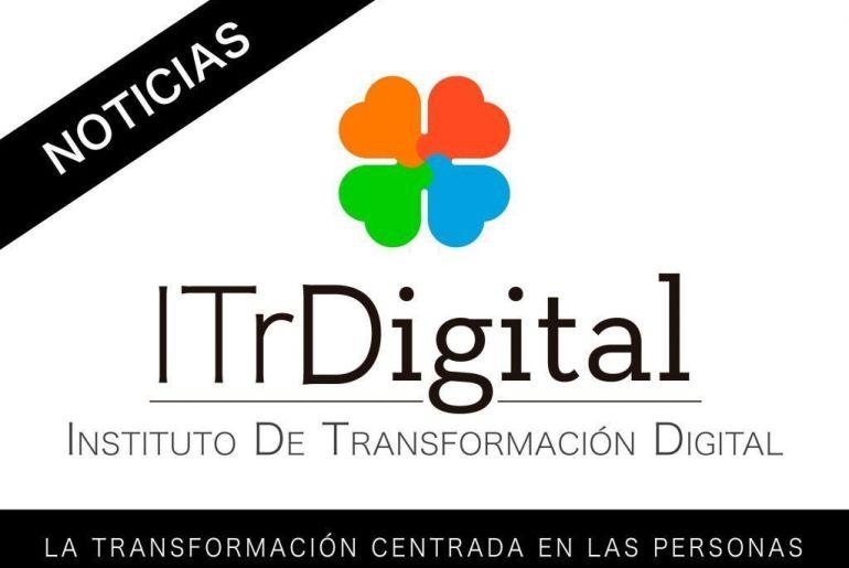 Mapa de la Web - Noticias - Instituto de Transformación Digital
