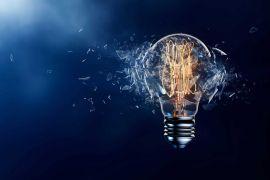 El cliente en el centro de la Transformación Digital - Noticias - ITrDigital