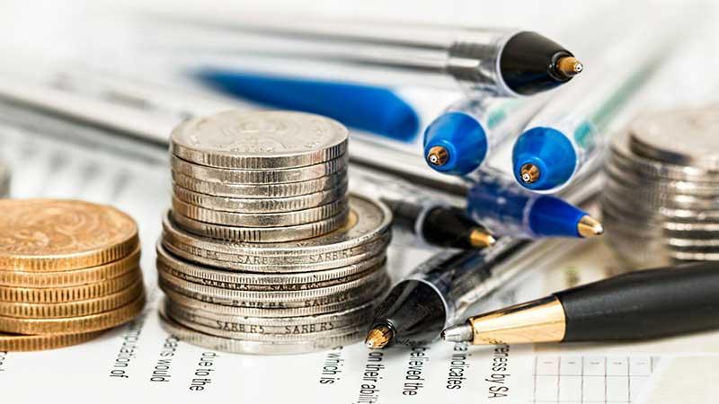Por fin: Programa crediticio para MiPYMEs con recursos por 12 mil mdd