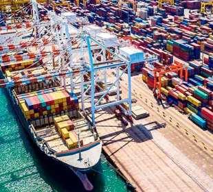 Transporte marítimo: ¿hay avances en las 10 recomendaciones de UNCTAD?