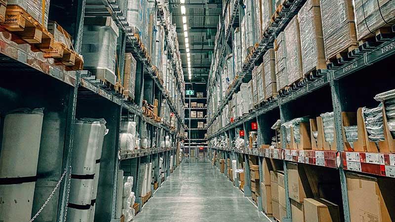 Los parques industriales en una era de incertidumbre