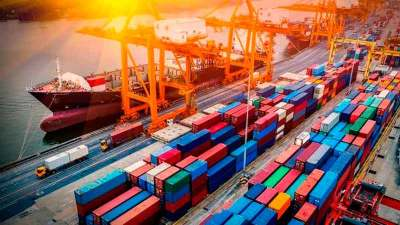 El comercio exterior como eje estratégico en la recuperación