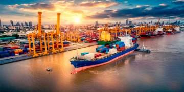 Contabiliza API Manzanillo recepción de mil 555 embarcaciones al mes de octubre