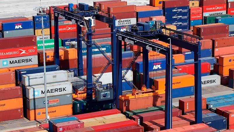 Empresas se alistan para la entrada en vigor de la Ley de Impuestos Generales de Importación y Exportación