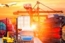 Cuáles son los retos y oportunidades del comercio exterior de México