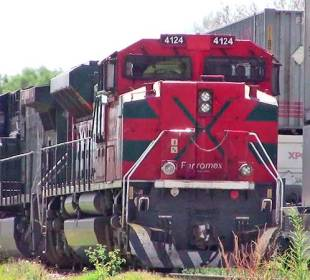 Nuevas normas para garantizar la seguridad del tráfico de trenes