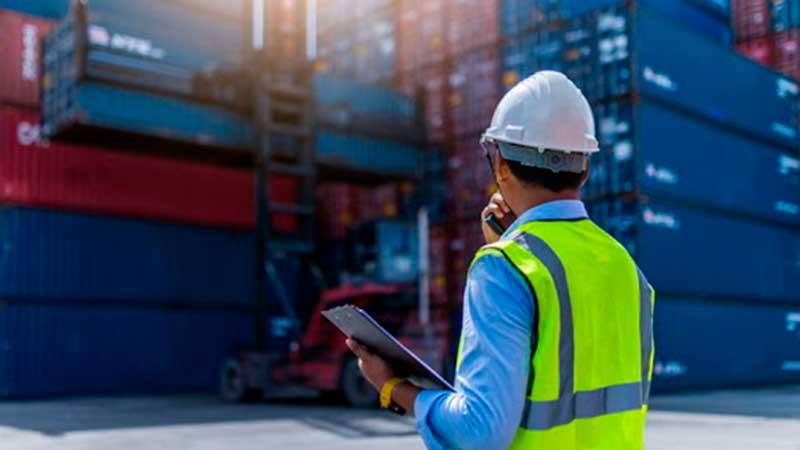 Beneficios de la revisión de mercancía en origen