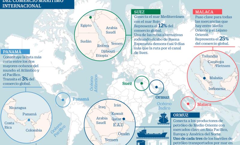 CICE suma dos servicios marítimos en Puerto de Veracruz