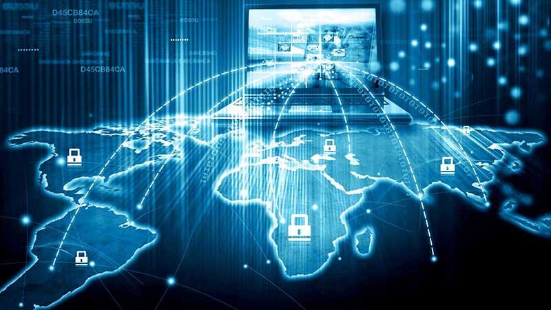Sector energético y logístico se deben preparar para los ciberataques