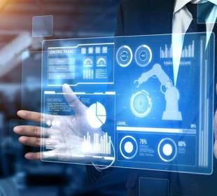 Innovaciones tecnológicas en la manufactura: 82% de las empresas mexicanas apuestan por transformar sus servicios
