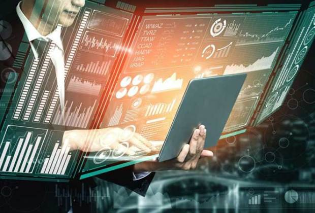 Enfrenta los retos actuales y futuros del negocio con estas 7 estrategias tecnológicas