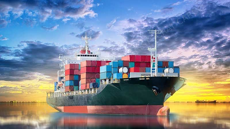 T-MEC y medio ambiente: empresas deben migrar hacía la economía circular