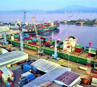Aumenta 400 por ciento en un año el costo de las exportaciones