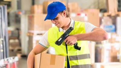 Recomendaciones para eficientar costos logísticos