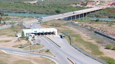 98% de empresas socias del Comce Noreste optarían por la Aduana Colombia