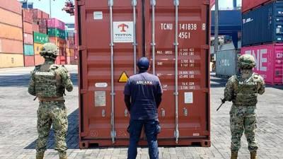 La militarización de las aduanas amenaza la facilitación para el comercio