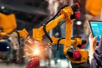 10 formas de saber si un cobot es apropiado para tu empresa