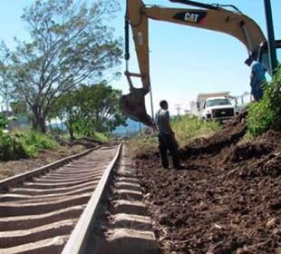 Tren Maya es insuficiente para la movilidad en el Sureste: Experto