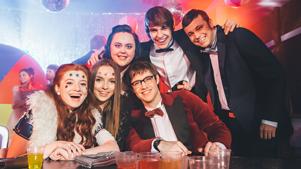 'My Mad Fat Diary': Y su regreso a I.Sat